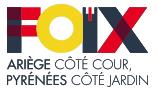 Forge de Pyrène - Foix