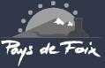 logos-partenaires_03