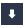 http://www.forges-de-pyrene.com/wp-admin/post.php?post=1015&action=edit&lang=en#